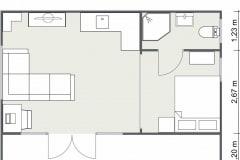 2D-Floor-Plan-4