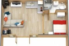 Stradbroke-3D-Floor-Plan