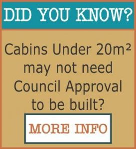 No Approval to Build