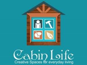 Timber Cabin Life