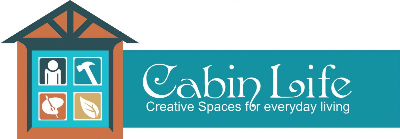 Cabinlife